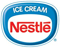nestle-ice-cream